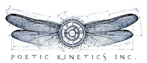 PK-LogoLGJayPeg copy